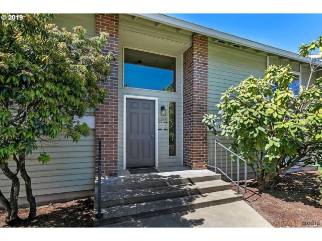 10845 SW Meadowbrook Dr #46, Tigard, OR 97224 (MLS #19114672) :: Townsend Jarvis Group Real Estate
