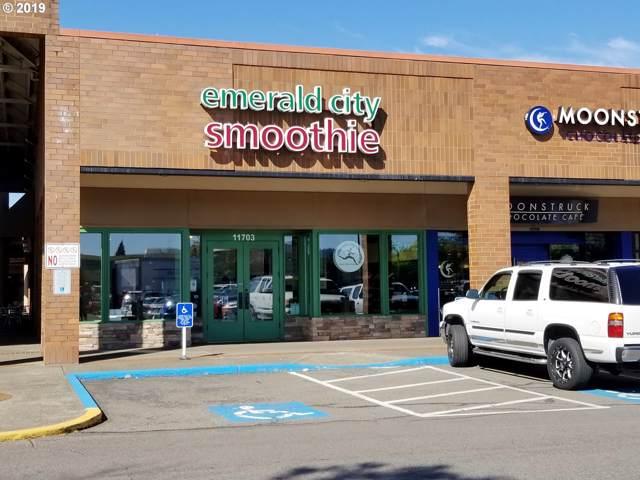 11763 SW Beaverton Hillsdale Hwy, Beaverton, OR 97005 (MLS #19114696) :: Fox Real Estate Group