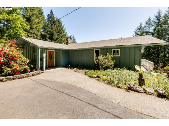 91096 Hill Rd, Springfield, OR 97478 (MLS #19115030) :: Territory Home Group