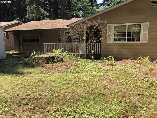 16065 Kimball St, Lake Oswego, OR 97035 (MLS #19115034) :: Brantley Christianson Real Estate