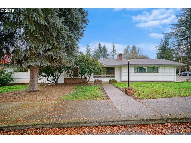 2180 Lowen St NW, Salem, OR 97304 (MLS #19115227) :: Cano Real Estate