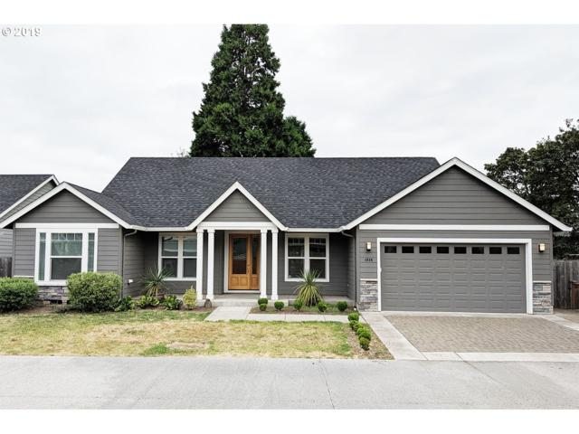 1936 Lemming Ave, Eugene, OR 97401 (MLS #19115295) :: Fox Real Estate Group