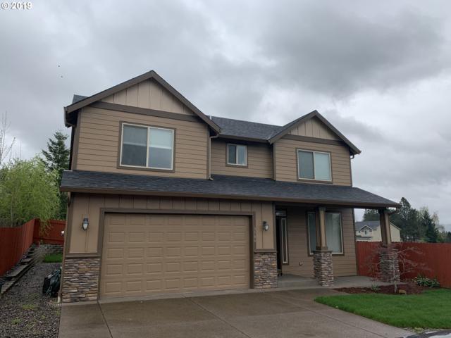 3586 U St, Washougal, WA 98671 (MLS #19115440) :: Matin Real Estate Group