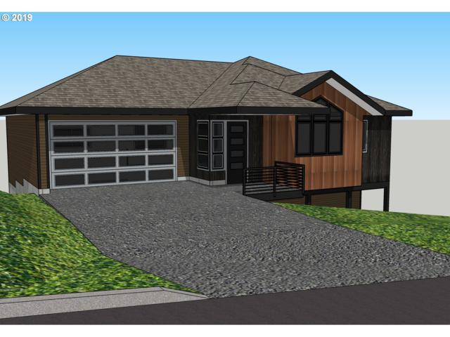 Abigail Ln, Eugene, OR 97403 (MLS #19115833) :: Coho Realty