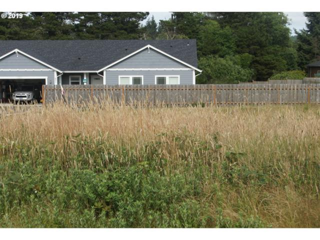 597 Concession Ct, Gearhart, OR 97138 (MLS #19116070) :: Change Realty