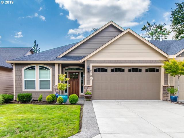 12702 NE 23RD Ave, Vancouver, WA 98686 (MLS #19116913) :: Next Home Realty Connection