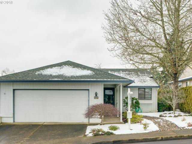 15515 SW 109TH Ave, Tigard, OR 97224 (MLS #19117901) :: Territory Home Group