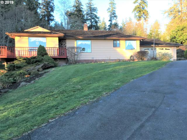 2400 SE 2nd St, Astoria, OR 97103 (MLS #19118199) :: Brantley Christianson Real Estate