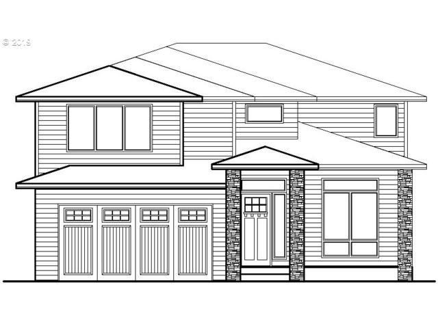 14130 Quail Ct Lot 5, Oregon City, OR 97045 (MLS #19118272) :: McKillion Real Estate Group