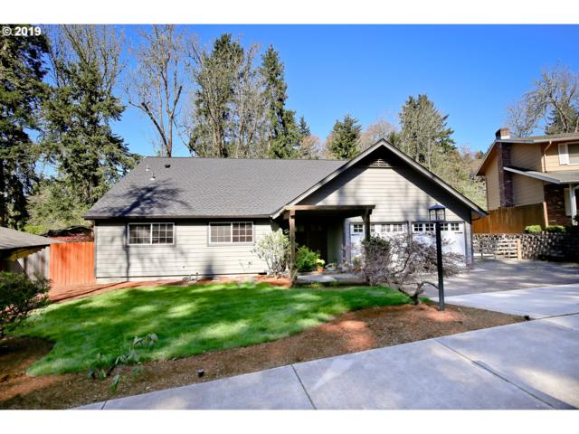 3321 Kevington Ave, Eugene, OR 97405 (MLS #19118287) :: The Galand Haas Real Estate Team