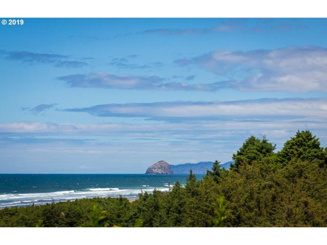 430 Whale Point Dr, Neskowin, OR 97149 (MLS #19118522) :: The Galand Haas Real Estate Team