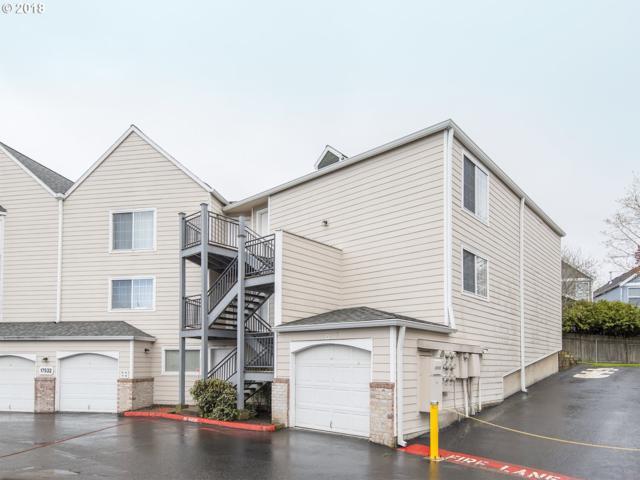 17532 NW Springville Rd #13, Portland, OR 97229 (MLS #19118849) :: Change Realty