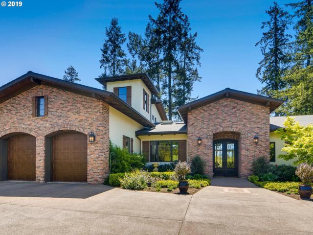 34854 NE Wilsonville Rd, Newberg, OR 97132 (MLS #19118907) :: McKillion Real Estate Group