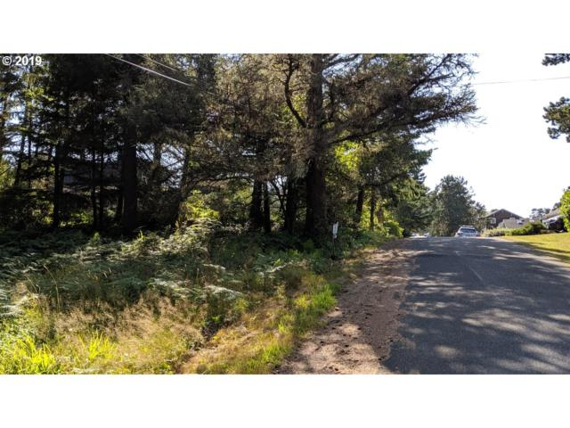 701 D St, Gearhart, OR 97138 (MLS #19119049) :: Townsend Jarvis Group Real Estate