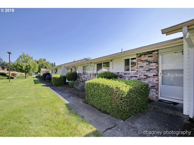 14840 SE Caruthers Ct, Portland, OR 97233 (MLS #19119365) :: The Liu Group