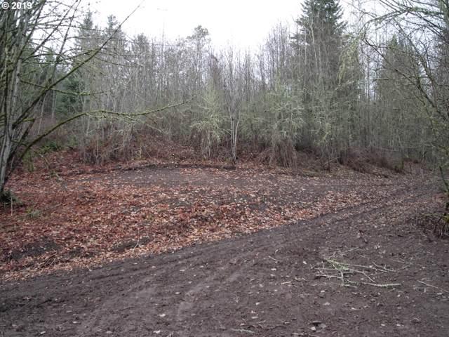 318 Daves View Dr, Kalama, WA 98625 (MLS #19119475) :: Townsend Jarvis Group Real Estate
