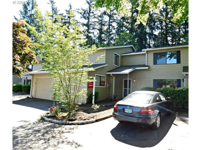 29620 SW Volley St #45, Wilsonville, OR 97070 (MLS #19119663) :: McKillion Real Estate Group