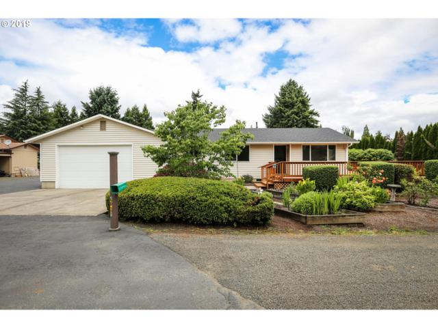 27499 6TH St, Junction City, OR 97448 (MLS #19119802) :: The Galand Haas Real Estate Team