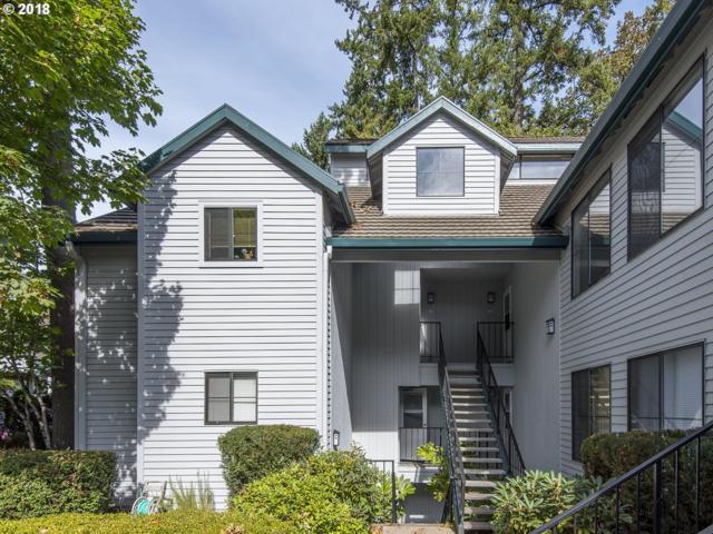 4000 Carman Dr #40, Lake Oswego, OR 97034 (MLS #19119942) :: Cano Real Estate
