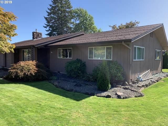 663 NE Center St, White Salmon, WA 98672 (MLS #19120105) :: Change Realty