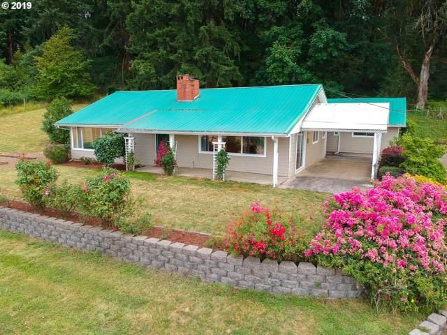 33192 Wilkins Rd, Eugene, OR 97408 (MLS #19120142) :: Fox Real Estate Group