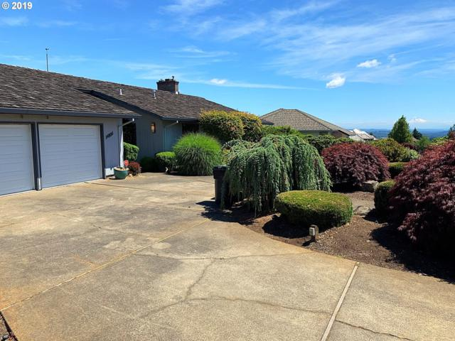 14105 SW High Tor Dr, Tigard, OR 97224 (MLS #19120220) :: McKillion Real Estate Group