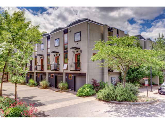 5910 NE Hoyt St, Portland, OR 97213 (MLS #19120257) :: Matin Real Estate Group