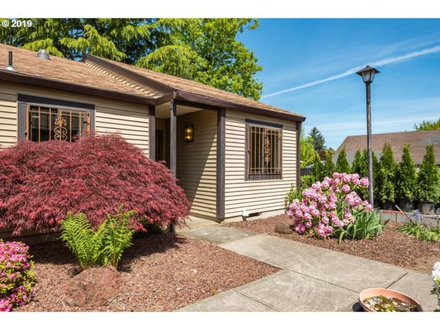 2740 SE 138TH Ave #119, Portland, OR 97236 (MLS #19120308) :: Change Realty