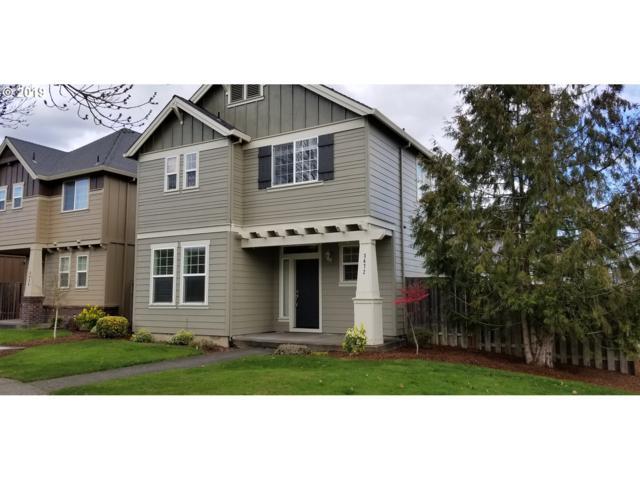 3472 SE Alexander St, Hillsboro, OR 97123 (MLS #19120532) :: TK Real Estate Group