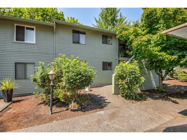 5160 SW 180TH Ave #3, Beaverton, OR 97078 (MLS #19120562) :: Change Realty