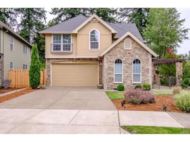 22381 SW 111TH Ave, Tualatin, OR 97062 (MLS #19121040) :: McKillion Real Estate Group