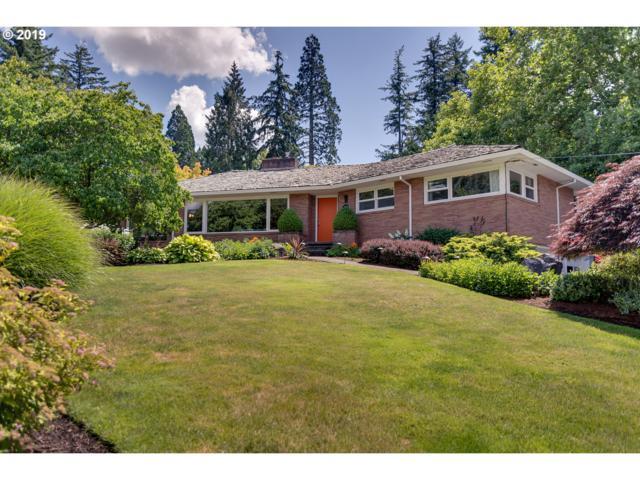 6075 SW Arrow Wood Ln, Portland, OR 97223 (MLS #19121123) :: Gregory Home Team | Keller Williams Realty Mid-Willamette