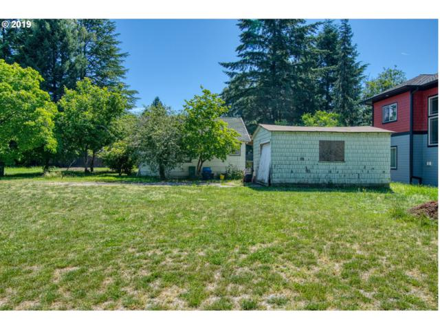 0 SW Cedarcrest St, Portland, OR 97223 (MLS #19121143) :: Next Home Realty Connection