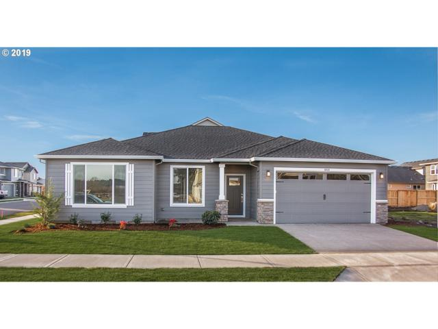1096 S Willow St Lot51, Canby, OR 97013 (MLS #19121330) :: Fox Real Estate Group