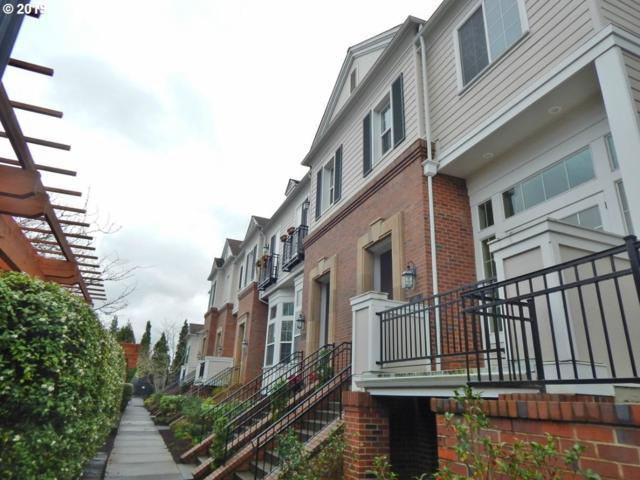 1528 NE 65TH Ave, Hillsboro, OR 97124 (MLS #19121479) :: TK Real Estate Group