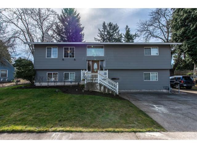 10304 NE Tillamook St, Portland, OR 97220 (MLS #19121652) :: Territory Home Group