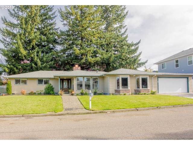 910 Gatch St, Woodburn, OR 97071 (MLS #19122042) :: Cano Real Estate