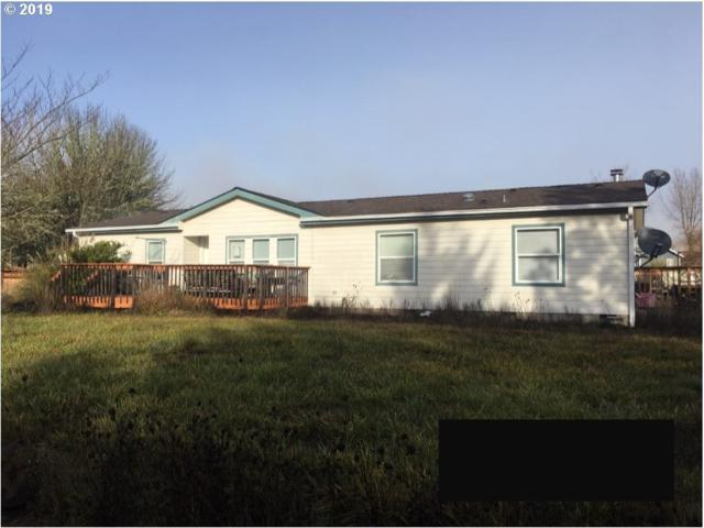 817 N 12TH St, Philomath, OR 97370 (MLS #19122142) :: TK Real Estate Group