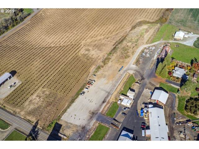 6481 NE Highway 240, Yamhill, OR 97148 (MLS #19122189) :: Premiere Property Group LLC