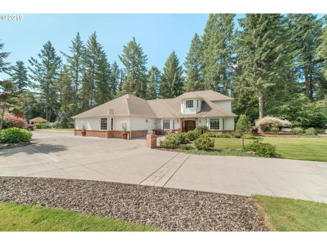 21616 NE 72ND Ave, Battle Ground, WA 98604 (MLS #19122788) :: Next Home Realty Connection