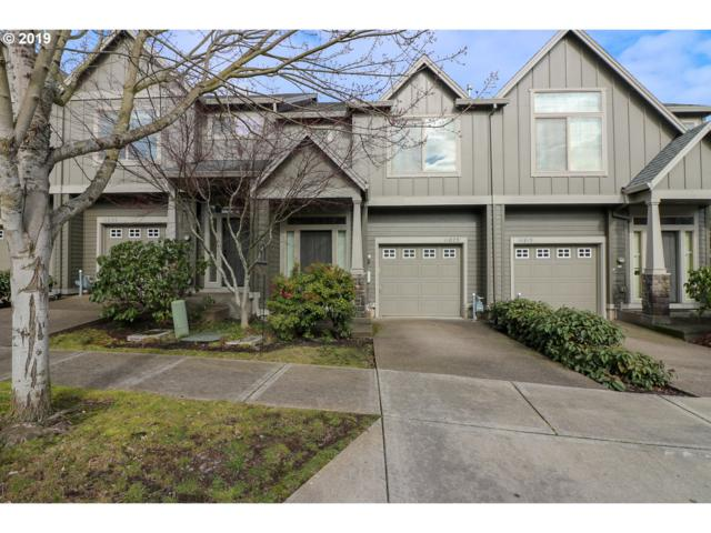 11825 SW Redstart Way, Beaverton, OR 97007 (MLS #19122884) :: Premiere Property Group LLC