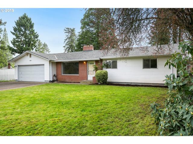 20100 SW Boones Ferry Rd, Tualatin, OR 97062 (MLS #19123104) :: McKillion Real Estate Group