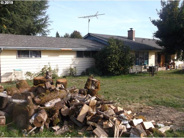 470 SW Hill Rd, Mcminnville, OR 97128 (MLS #19123161) :: Cano Real Estate