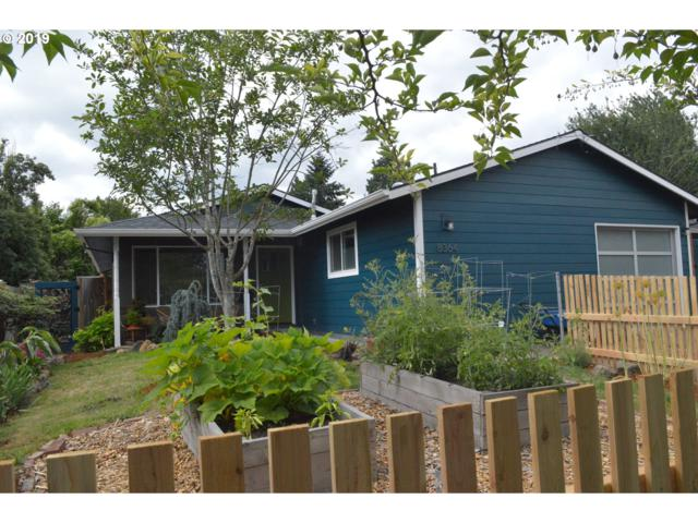 8364 N Swenson St, Portland, OR 97203 (MLS #19123164) :: The Lynne Gately Team