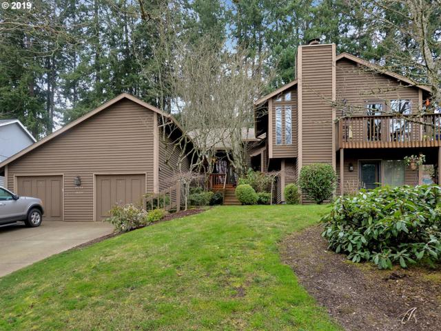 15257 SW Barcelona Ct, Beaverton, OR 97007 (MLS #19123310) :: Change Realty