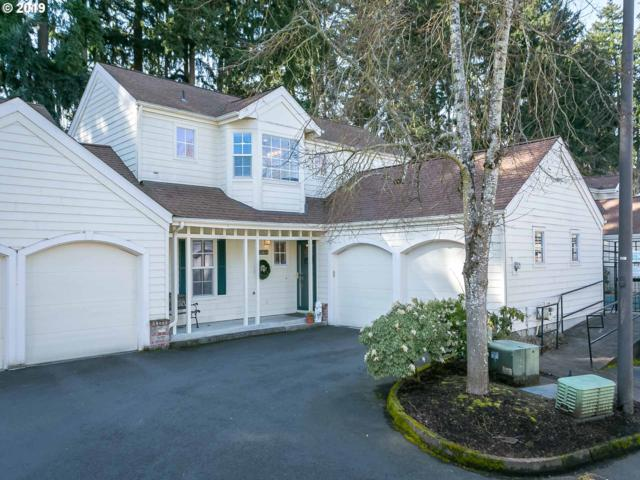 13464 SW Summerwood Dr, Tigard, OR 97223 (MLS #19123502) :: Territory Home Group