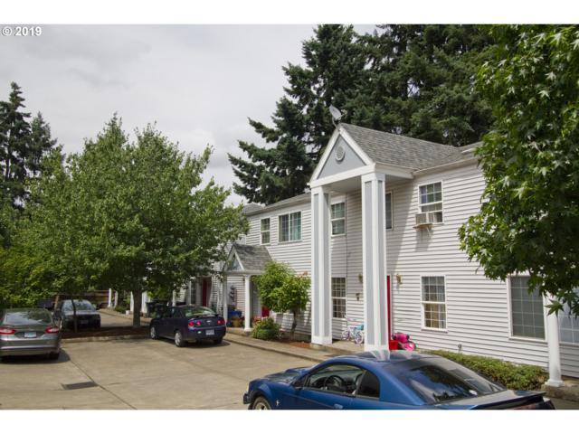 133 Green Ln, Eugene, OR 97404 (MLS #19123593) :: Change Realty