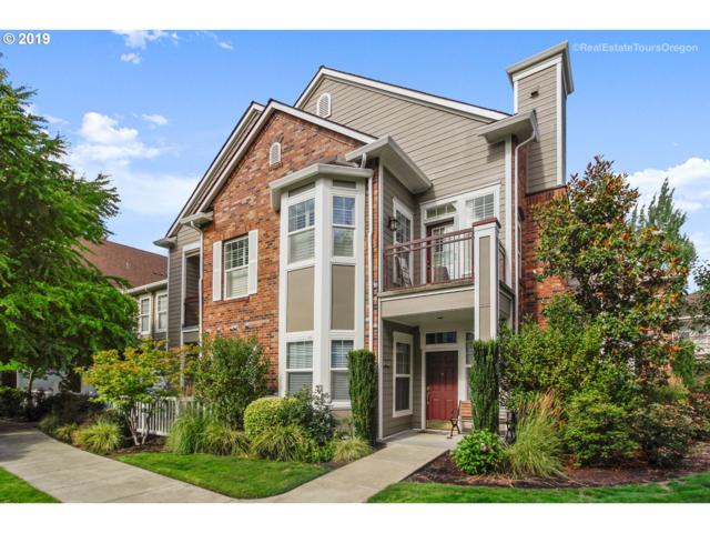 1231 NE Horizon Loop #201, Hillsboro, OR 97124 (MLS #19123997) :: Premiere Property Group LLC