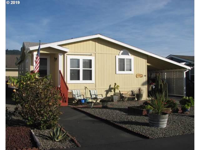 15889 Sunset Strip #108, Brookings, OR 97415 (MLS #19124354) :: Townsend Jarvis Group Real Estate
