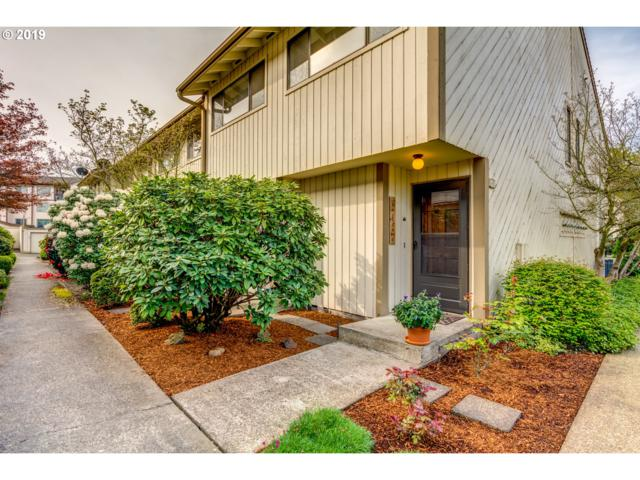 1100 N Meridian St #43, Newberg, OR 97132 (MLS #19124511) :: McKillion Real Estate Group